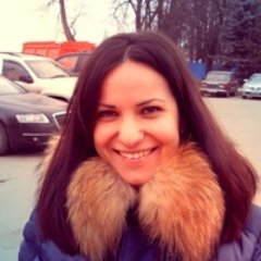 Дарья Титова (@wivarjudg87)