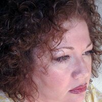 Pam Jones   Social Profile