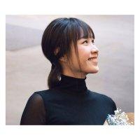 Yahui | Social Profile