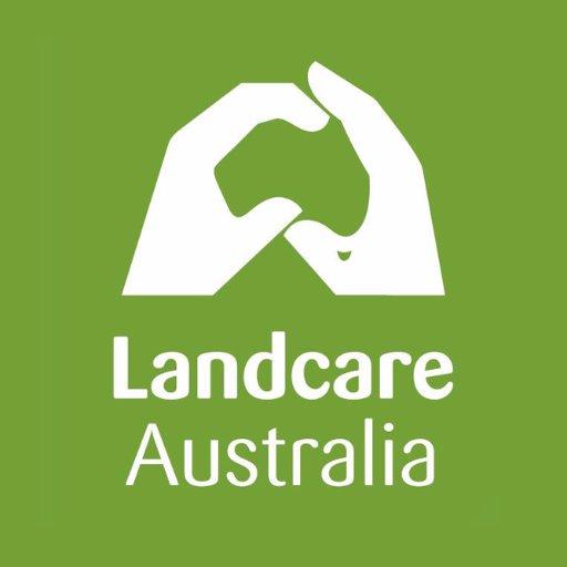 Landcare Australia Social Profile