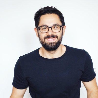Marcu$ | Social Profile