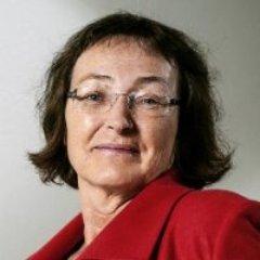 Anni R. Korsbæk