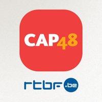 @Cap_48
