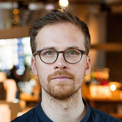 Christian Gross   Social Profile