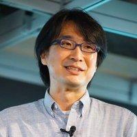 Shin TAJIRI | Social Profile