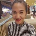 Anindita Putri (@aninditanputri) Twitter