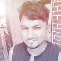 एक बिहारी सौ पे भारी | Social Profile