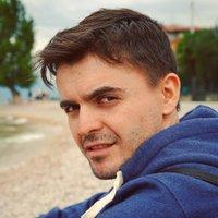 Andrian V. | Social Profile