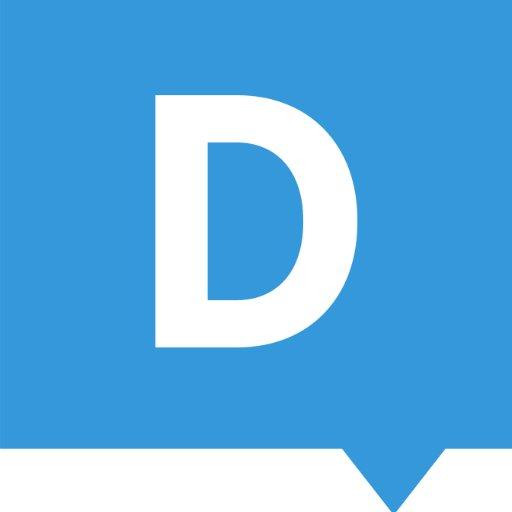 Demokrat Haber  Twitter Hesabı Profil Fotoğrafı