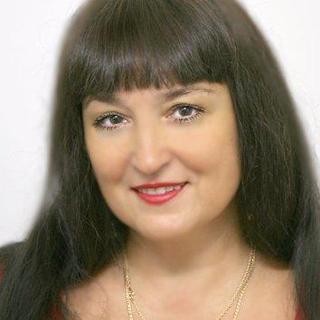 Ланцова Оксана (@lancova63)