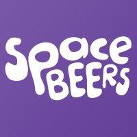 spacebeersmovie