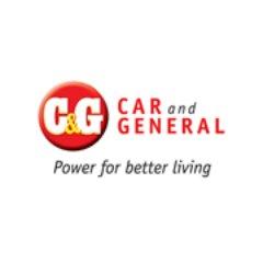 Car and General LTD