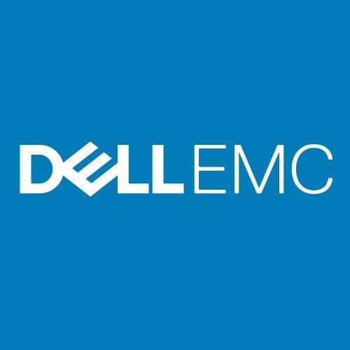 Dell Storage Social Profile
