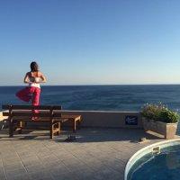 ☂ enarah | Social Profile