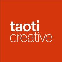 @TaotiCreative