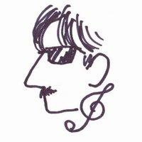 ちずらぼ | Social Profile