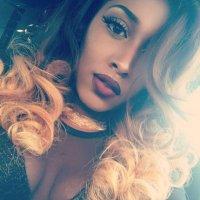 Blaire Rose | Social Profile