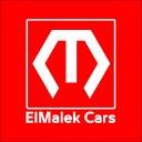 ELMalekcars