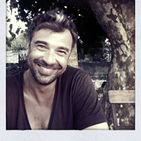 Jean-Pierre Michael | Social Profile