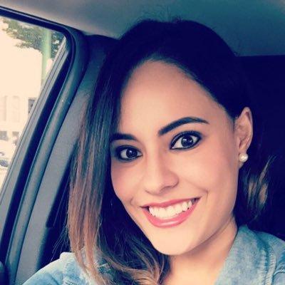 Marianna F | Social Profile