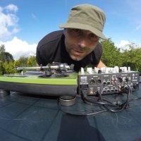 DJ_DNS