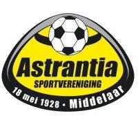 AstrantiaSV