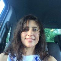 Sobia Zia | Social Profile