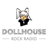 dollhouserocknl