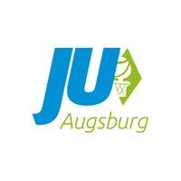 juaugsburg