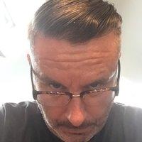 Nick Welsh | Social Profile