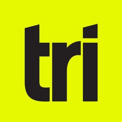 Triathlete Magazine Social Profile