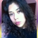 Araceli (@003altamirano) Twitter