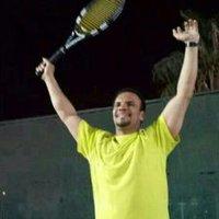 @Tennis_Emperor
