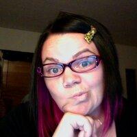 Heather Eaton | Social Profile