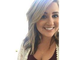 Chelsea Ryder   Social Profile