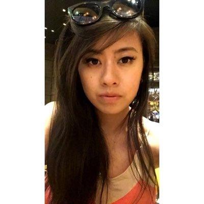 Carolyn Khoo | Social Profile