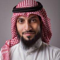 أبوعلي | Social Profile