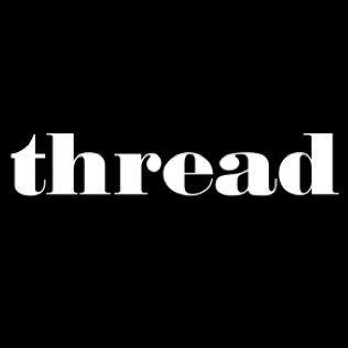 Thread Magazine   Social Profile