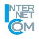 インターネットコム