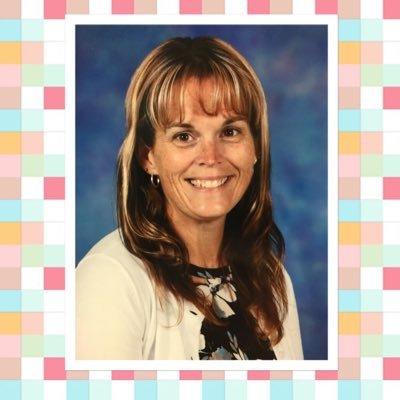 Erin The Librarian | Social Profile
