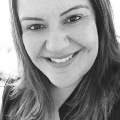 Patricia Saviolli   Social Profile