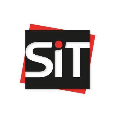 SingaporeTech