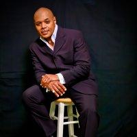 Mr Radio aka LG | Social Profile