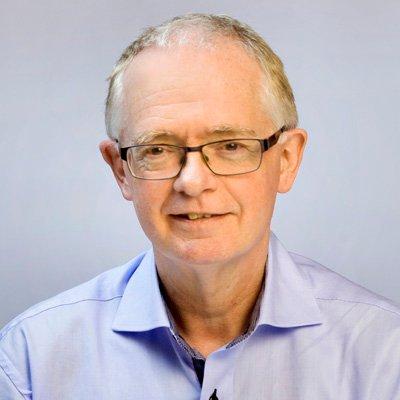 Jens Højgaard