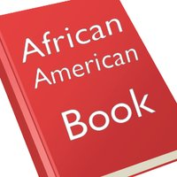 @africanbooks01