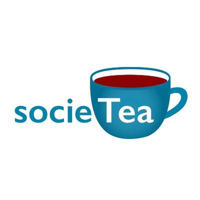 socieTea  Twitter Hesabı Profil Fotoğrafı