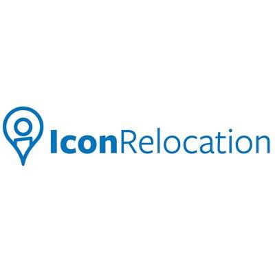 IconRelocation