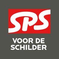 SPS_schilder