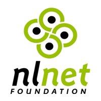NLnetFDN