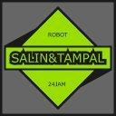 SALIN&TAMPAL